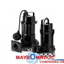 Máy bơm chìm nước thải Zenit DRE 200/2/G32V (H-P)