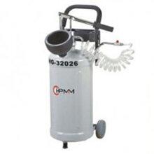 Máy bơm dầu hợp số ô tô HPMM HG32026A (HG-32026A)