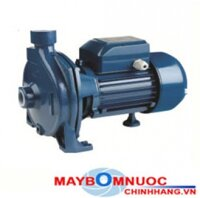 May bom day cao 1 tang canh THT CPM130 0.5HP