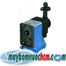 Máy bơm định lượng Pulsafeeder LD02 S2 - 1/6HP