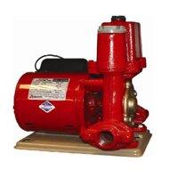 Máy bơm nước chân không Shinil SIP 252BE (250W)