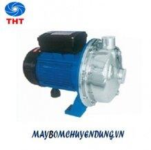 Máy bơm nước ly tâm Ewara CDXM 200/20 - trục ngang, 2HP