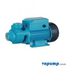 Máy bơm nước chân không Lepono APm 37 (APm37) - 370W