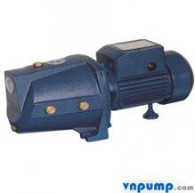May bơm nước đẩy cao Lucky Pro AJM/1C-E - 0.5HP