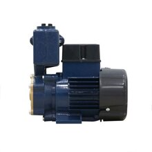 Máy bơm nước đẩy cao Panasonic GP-250JXK-NV5