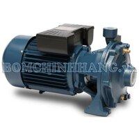 Máy bơm nước Forerun 2MC 2MCP25 (1.5kW_ 2.2kW)