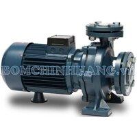 Máy bơm nước Forerun MF/MFM (1.5k - 3kW)
