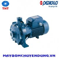 May bom nuoc ly tam Pedrollo 2CP 40/180B 5.5 KW