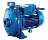Máy bơm nước ly tâm Pentax CM 100 - 750W