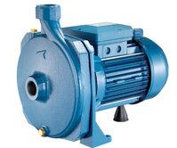 Máy bơm nước ly tâm Pentax CMT 550-4.0KW