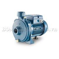 Máy bơm nước Pentax CM50 (370W)