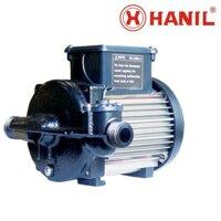 Máy bơm nước tăng áp điện tử Hanil HB 305A (300W)
