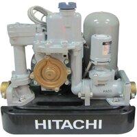Máy bơm nước tăng áp Hitachi WM-P300GX2- SPV
