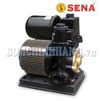 Máy bơm nước tăng áp Sena SEP 251AE (200W)