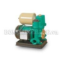 Máy bơm nước tăng áp Wilo PW 750 LEA (750W)