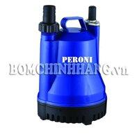 Máy bơm nước thả chìm Peroni PR 2508