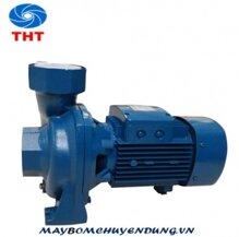 Máy bơm lưu lượng Purity MHF 6A 3HP