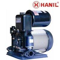 Máy bơm tăng áp tự động Hanil PH 200A