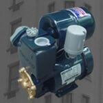 Máy bơm tăng áp tự động Shimizu PS-130BIT 125W