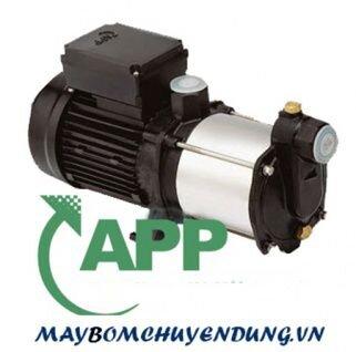 Máy bơm nước trục ngang APP MT84 2.0 HP