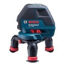 Máy cân mực 3 tia Bosch GLL 3-50