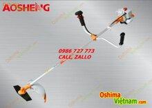 Máy Cắt Cỏ Aosheng AS260