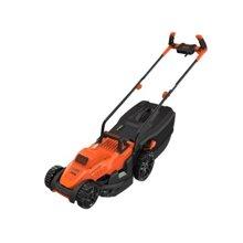 Máy cắt cỏ xe đẩy Black&Decker BEMW461BH