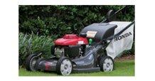 Máy cắt cỏ Honda HRJ216K2