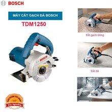 Máy cắt BOSCH TDM1250