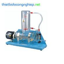 Máy cất nước 1 lần Lasany LPH-4 - 4 lít/h