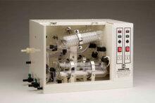 Máy cất nước 1 lần Hamilton WSC/4S