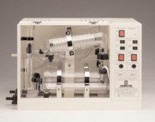 Máy cất nước 2 lần Hamilton WSC/4D