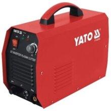 Máy cắt Plasma CUT40A YATO YT-82952