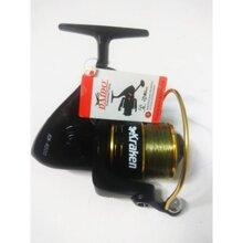 Máy câu cá Daido KN4000