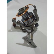 Máy Câu Cá YUMOSHI LC7000