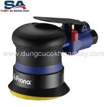 Máy chà nhám Prona RP-5133C