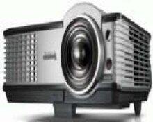 Máy chiếu BenQ MP575 (MP-575) - 3000 lumens
