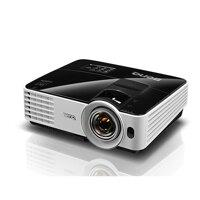 Máy chiếu DLP HD BenQ MX631ST
