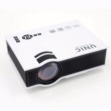 Máy chiếu Mini UC40 Plus