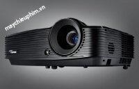 Máy chiếu Optoma W2015 - 3000 lumens