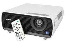 Máy chiếu Sony VPL-EX145 (EX-145) - 3100 lumens