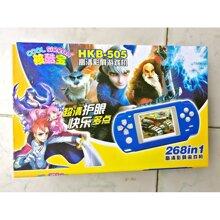 Máy chơi game cầm tay HKB502