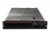 Máy chủ IBM System x3650 M5 (5462B2A)