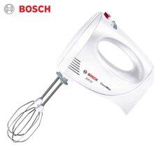Máy đánh trứng Bosch MFQ-3010