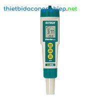 May do Clo hoa tan Extech CL200 (0.01ppm)