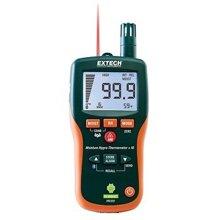 Extech MO300 - Đo độ ẩm gỗ vật liệu Extech MO300