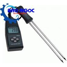 Máy đo độ ẩm nông sản M&MPro HMMD7822