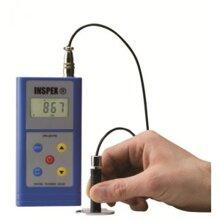 Máy đo độ dày lớp phủ Inspex IPX-201FN
