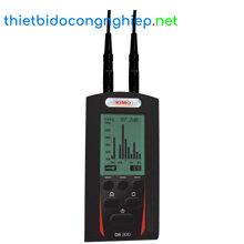 Máy đo độ ồn Kimo DS300