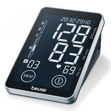 Máy đo huyết áp bắp tay Beurer BM58 (BM-58)